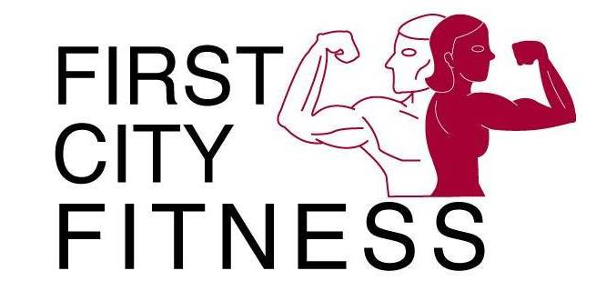 Dance Classes First City Fitness